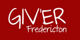Submission Call: Giv'er Fredericton!