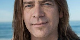 Alan Doyle Live in the Maritimes