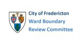 Ward boundary meeting cancelled