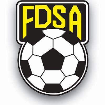 fdsa_logo