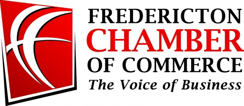 fred_Chamber_Logo