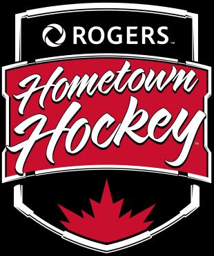 rogershometownhockey