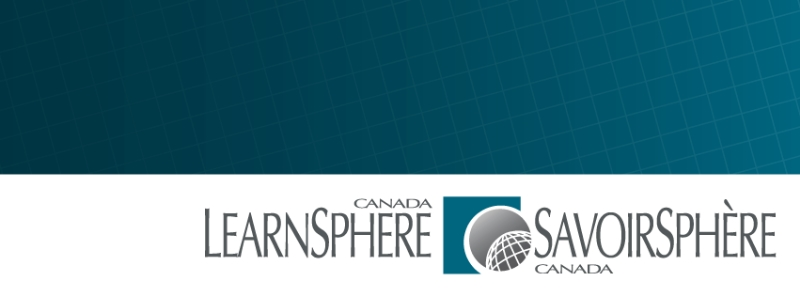 learnspherecanada