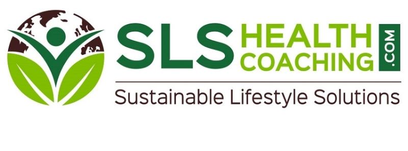 slshealthcoaching