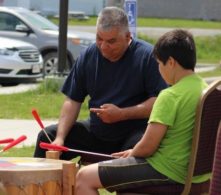 aboriginalcoaching