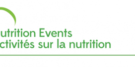 February 2017 Events with Sobeys Dietitians at Sobeys Fredericton