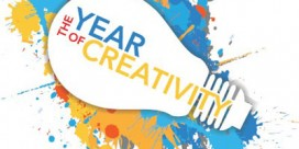 Expand your mind with the Year of Creativity at UNB