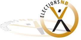 Nominations Open for May 9th Election