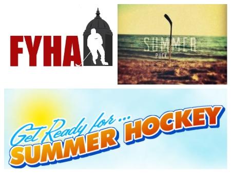 fyhasummerhockey