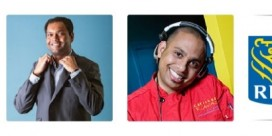 Three NBers Nominated for RBC Top 25 Canadian Immigrant Awards