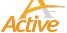 Active Fredericton Summer Employment Opportunities