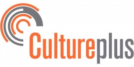 Culture Plus: A strong new partner for NB's cultural workforce