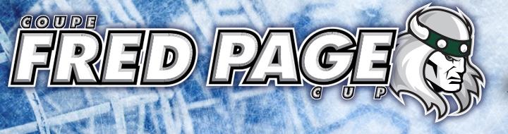 pagecup_header