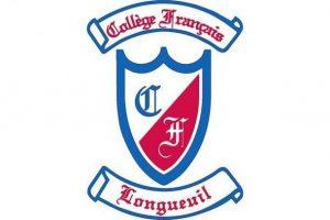 pagecup_longeueil