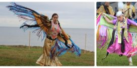 First Nation communities release 2016 powwow schedule
