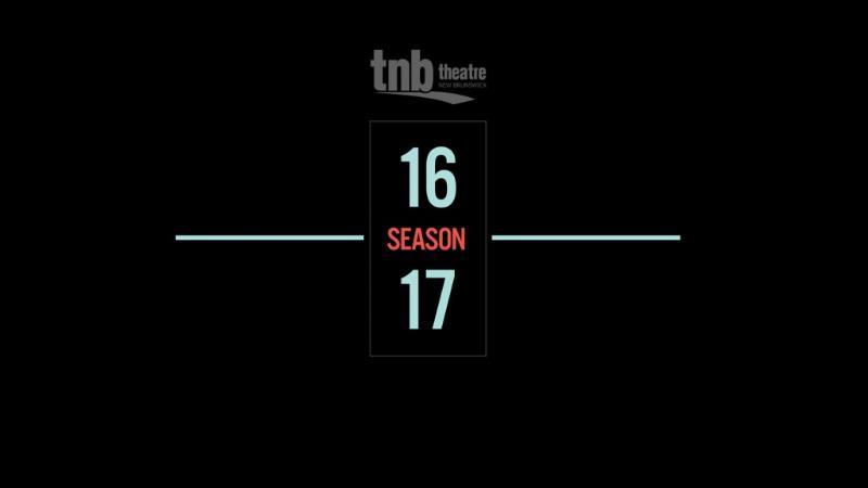 tnb_title