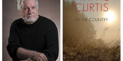 """Book Review: """"In the Country"""" by Wayne Curtis"""