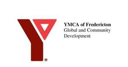 YMCA-Community-Closet-page-001-2
