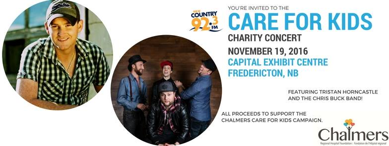 care-for-kids-charity-concert