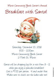 Minto-Youth-Center-Annual-Breakfast-With-Santa