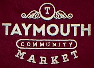 Taymouth-Community-Market