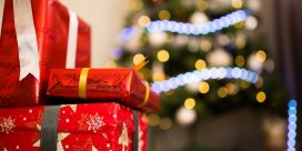 Buying Local During Holiday Season