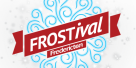 FROSTival Events at the Fredericton Playhouse – January 19th to February 12th