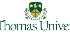 St. Thomas University – Virtual Fall Online Open House