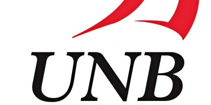 UNB 2017 Summer Jobs and Graduating Student Career Fair