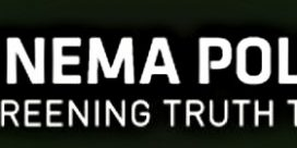 February Happenings with Cinema Politica Fredericton
