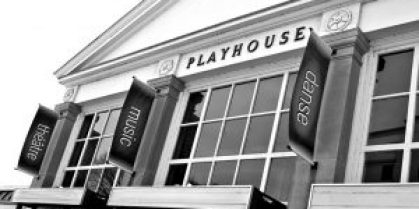 Fredericton Playhouse reports successful season, but raises concerns over deteriorating facility
