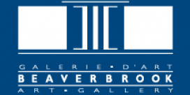 March Break Camp at the Beaverbrook Art Gallery March 6 -10