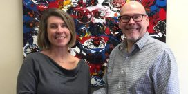 Kate Rogers to Become Next Executive Director of Fredericton Community Foundation