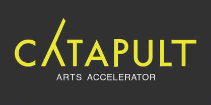 Call for Applications: Catapult 2.0