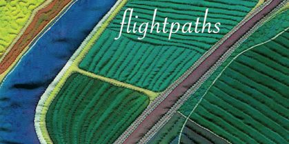 """Book Review: """"Flightpaths"""" by Heidi Greco"""