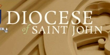 Clergy Appointments for the Roman Catholic Diocese of Saint John 2020