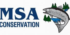 23rd Annual Miramichi Salmon Association Conservation Dinner