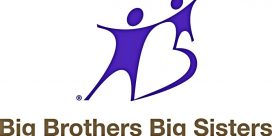 Big Brothers Big Sisters of Carleton-York 2018 / 21st Annual Festival of Trees + Gala