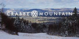 Crabbe's Open House at Crabbe Mountain
