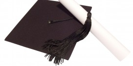 More than $4.3 million in scholarships awarded to NB graduate students