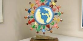 Nominations open for Fredericton Intercultural Award