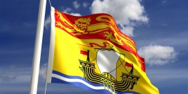 Final roster announced for Team New Brunswick