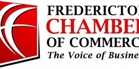 Fredericton Chamber of Commerce on Trans Pacific Partnership