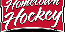 Rogers Hometown Hockey Comes to Fredericton!