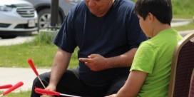 Coach NB presents Aboriginal Coaching Module – FREE!