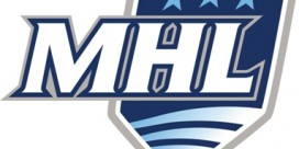 MHL Personnel Earn Positions with Hockey New Brunswick High Performance Program