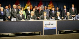 Premier Announces Nearly $1 Billion for Education and New Economy Fund