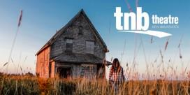 "TNB presents ""Marion Bridge"" March 31st – April 2nd"