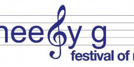 Neely G Festival of Music Announces Line-Up