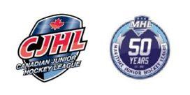 Maritime Junior Hockey League Seeks President